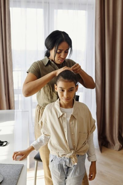 5 Reasons Why You Deserve a Mommy Makeover