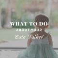 "What To Do About Your ""Late Talker"""