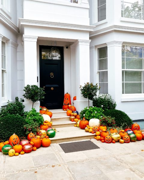 4 Tips For Improving Your Home's Curb Appeal