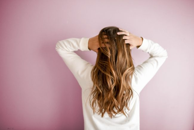 How Much Do Great Lengths Hair Extensions Cost?