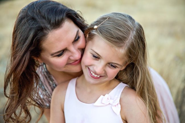 Overcoming Parenting Challenges