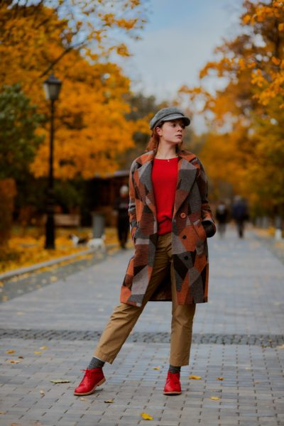 4 Tips For Looking Good On A Budget