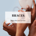 Braces: They're Not Just For Kids