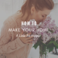 How To Make Your Home A Little Bit Happier