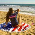 Express Your Patriotism Through Conservative Shirts!