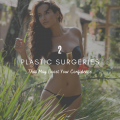 2 Plastic Surgeries That May Boost Your Confidence