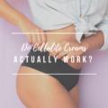 Do Cellulite Creams Actually Work?