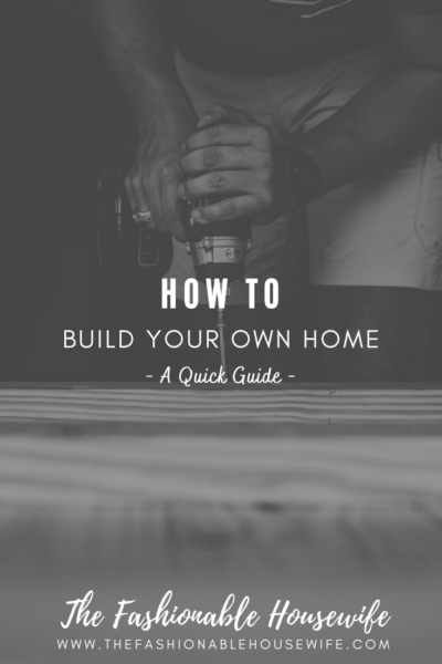 build home