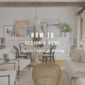 How To Design a Home That Is Perfect for Hosting