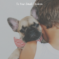 How To Introduce an Adopted Dog to Your Small Children