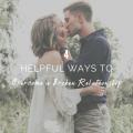 4 Helpful Ways to Overcome a Broken Relationship