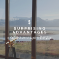 5 Surprising Advantages of Adding Natural Light to Your Home
