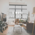 5 Ways to Keep Your Home Cool This Summer