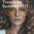 6 Hottest Accessories Trends for Summer 2021