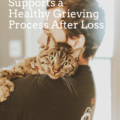 How Eterneva Supports a Healthy Grieving Process After Loss