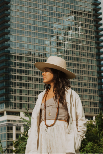 Miki Agrawal's Focus on Innovation Brings Ongoing Challenges and Rewards