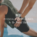 Best Physical Therapy Clinics In The Midwest States